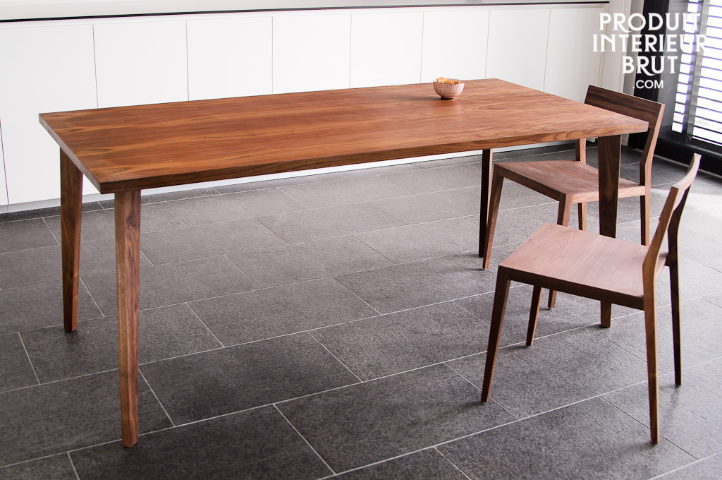 Dining Table Scandinavian Dining Tables Uk