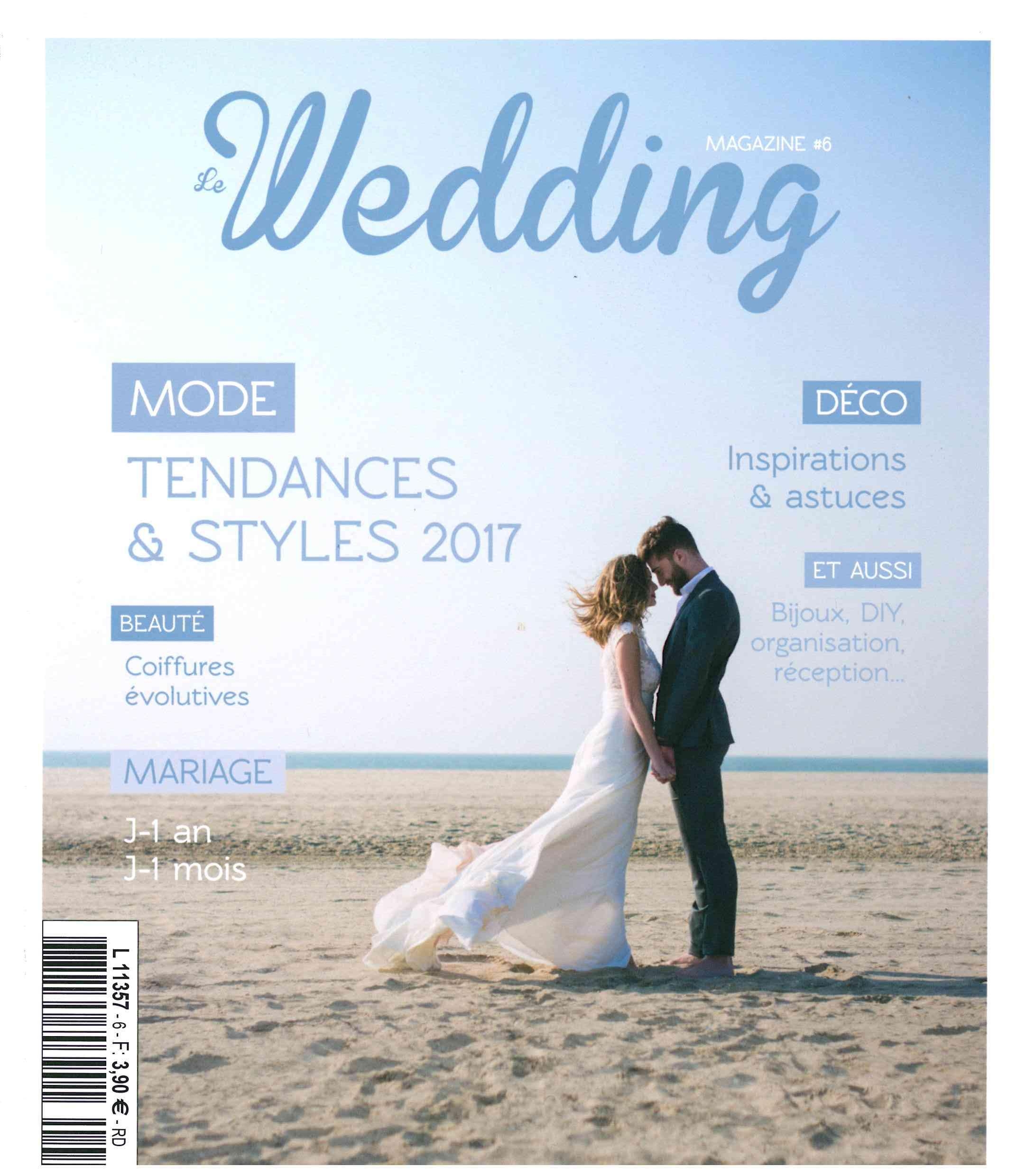 Wedding July-August 2016
