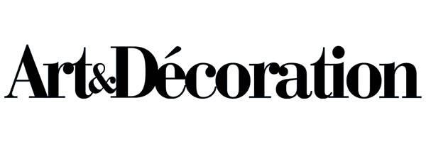 Vintage style for your interior pib - Abonnement art et decoration ...