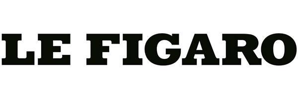 PIB dans Le Figaro