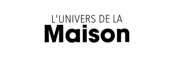 PIB in univers maison