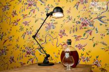 DESK LAMP JIELDE SIGNAL