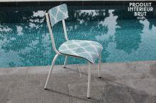 BAROC GAMBETTA CHAIR