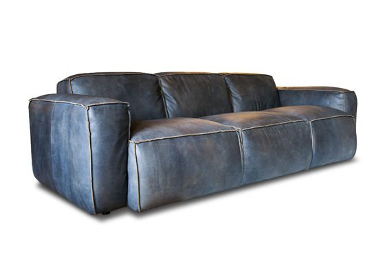 3 seat sofa Atsullivan Clipped