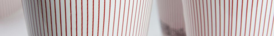Material Details 6 Teli cups