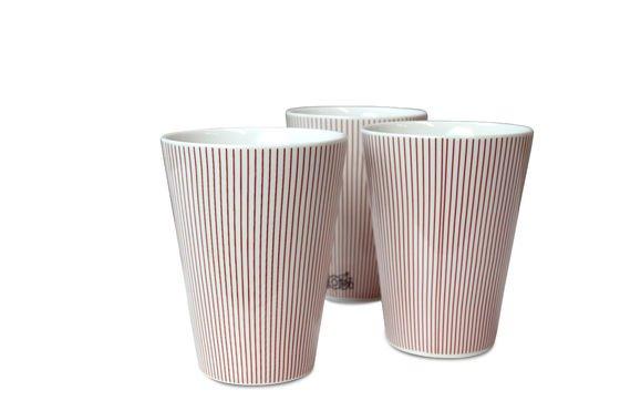 6 Teli cups Clipped