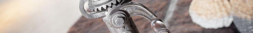 Material Details Adjustable teak bistro table Salvage