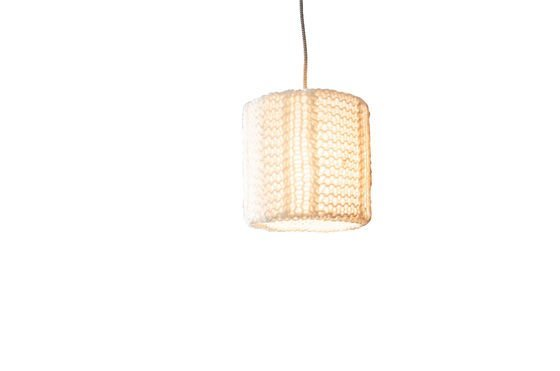 Aguëla pendant Light Clipped