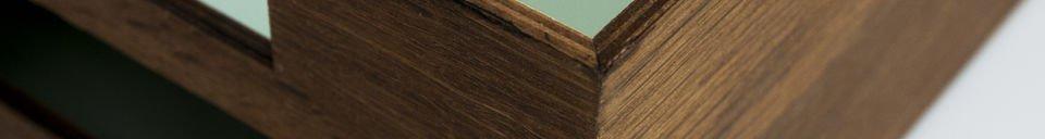 Material Details Akuagronn document storage box