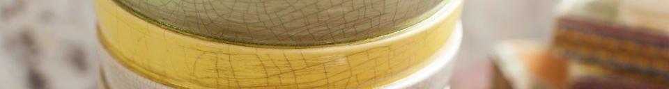 Material Details Amalia Vase