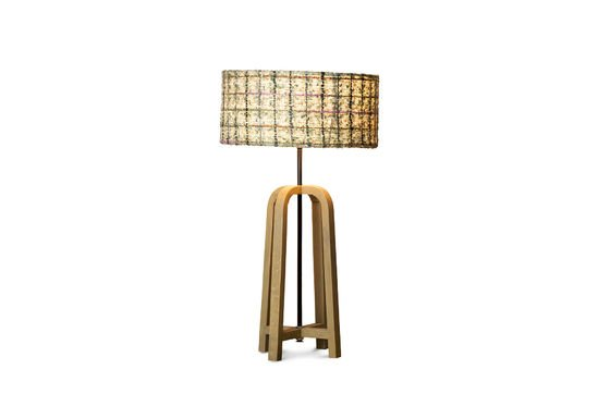 Andersen table lamp Clipped