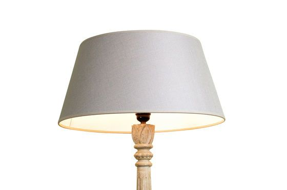 Annonciade Lampshade Clipped