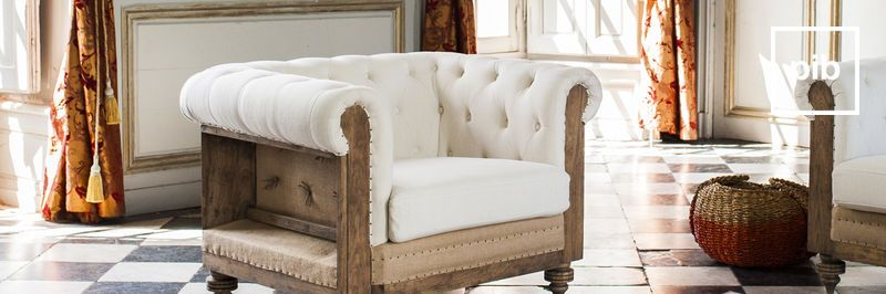 Antique style armchairs, sofas and chairs back soon in collection