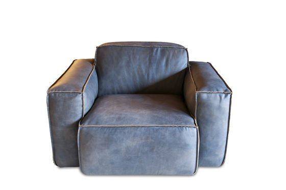 Armchair Atsullivan Clipped