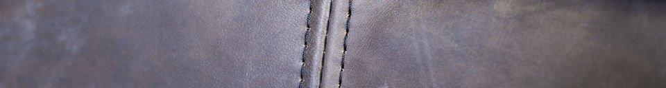 Material Details Atsullivan Sofa