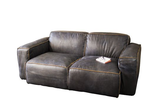 Atsullivan Sofa Clipped
