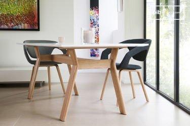 Augstü table