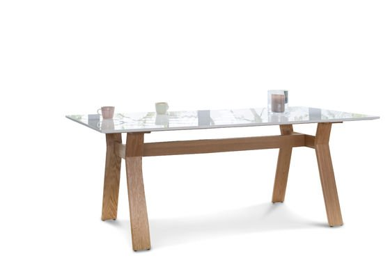 Augstü table Clipped