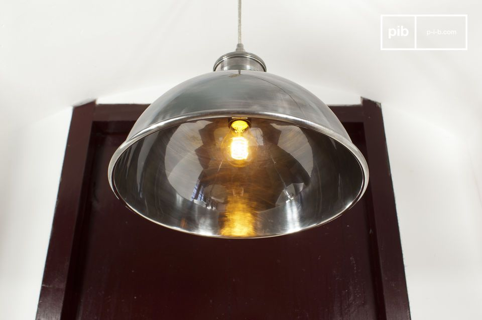This product will make all the difference to a room by adding that distinctive  industrial lighting