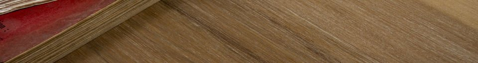 Material Details Bay Teck coffee table