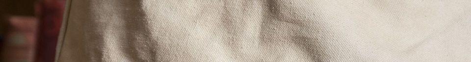 Material Details Beige Lampshade Victoria
