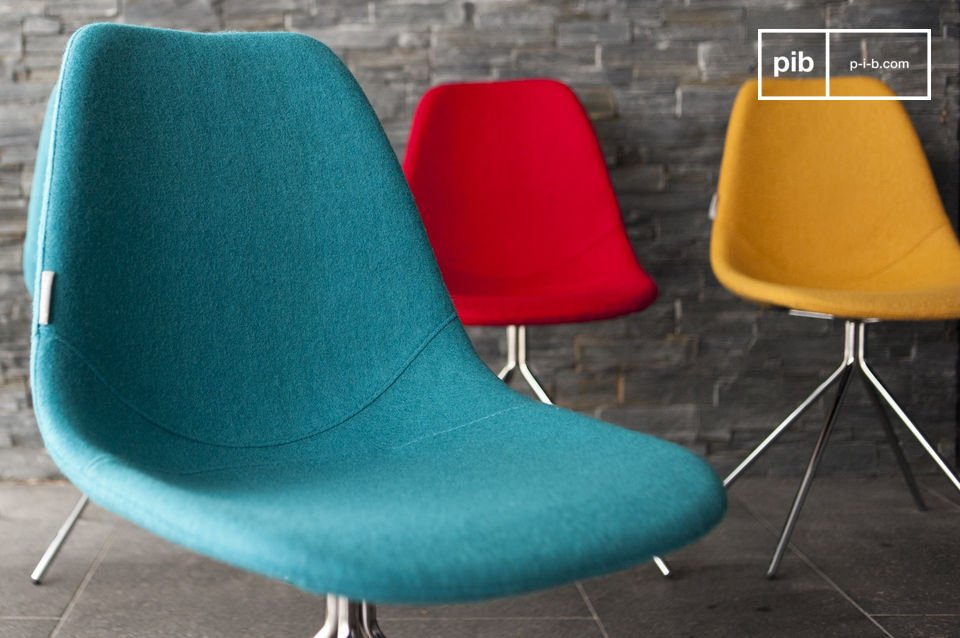 60s style, available in several colours