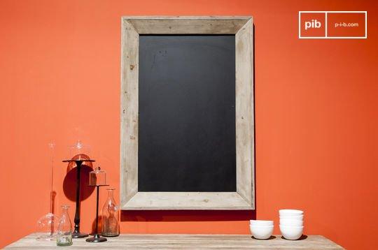 Brewery blackboard 122x83cm