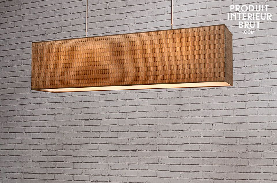 Bromma large ceiling lamp