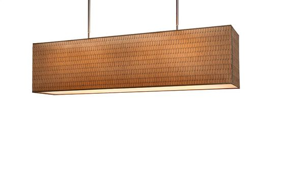 Bromma large ceiling lamp Clipped