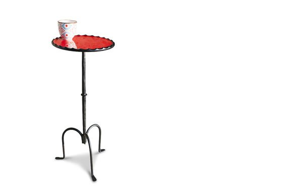 Cadix little table Clipped