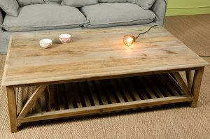 Cadynam coffee table