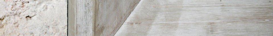 Material Details Cafe blackboard 115x190cm