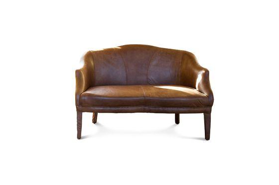 Camden Town Sofa Clipped