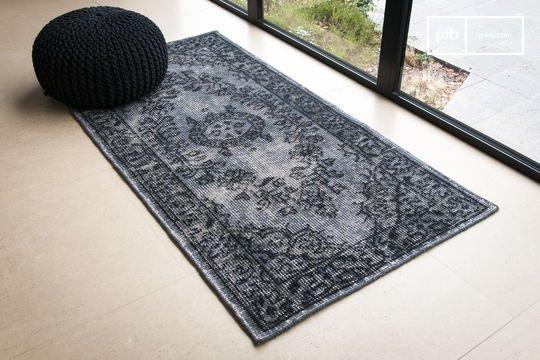 Carpet Wexford