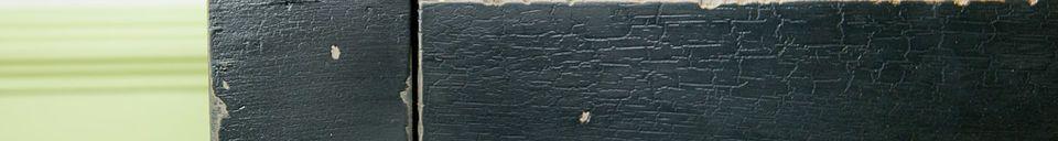Material Details Caulaincourt console