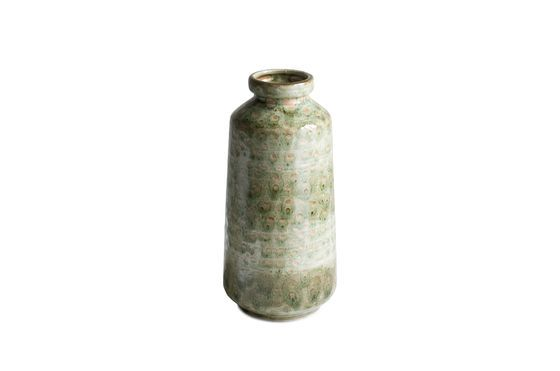 Ceramic Vase Eva Clipped
