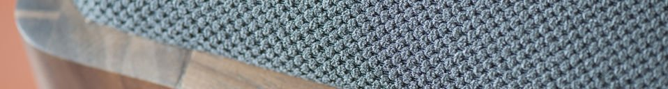 Material Details Chair Hemët