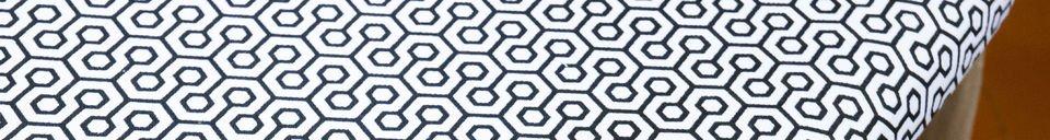 Material Details Chair Jotun