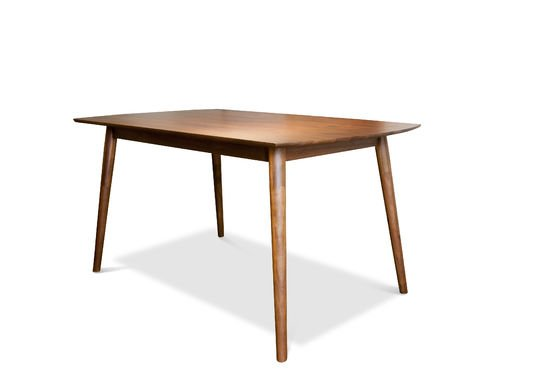 Chinatown Dining Table Clipped