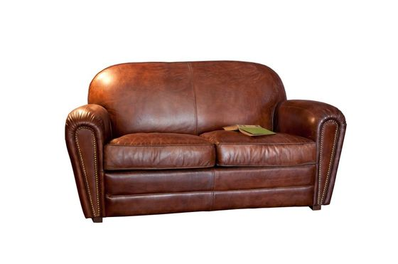 Cigar Club sofa Clipped