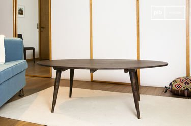 Coffee table Bikhatz