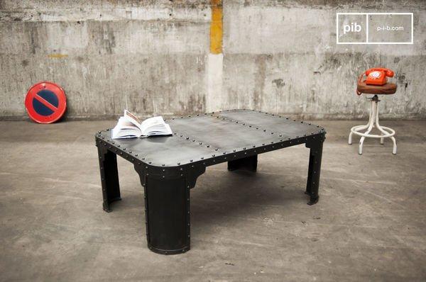 Coffee table Brigor