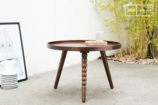 Coffee table Katalina