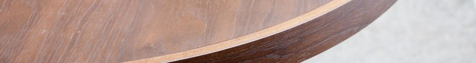 Material Details Coffee table Katalina