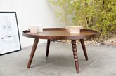 Coffee table Katalina XL