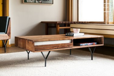 Coffee table Mabillon