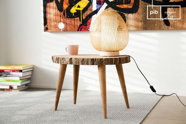 Coffee Table Superlib