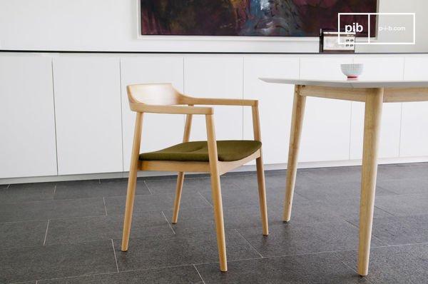 Danish furniture design modern and retro furniture from for Danish design furniture replica uk