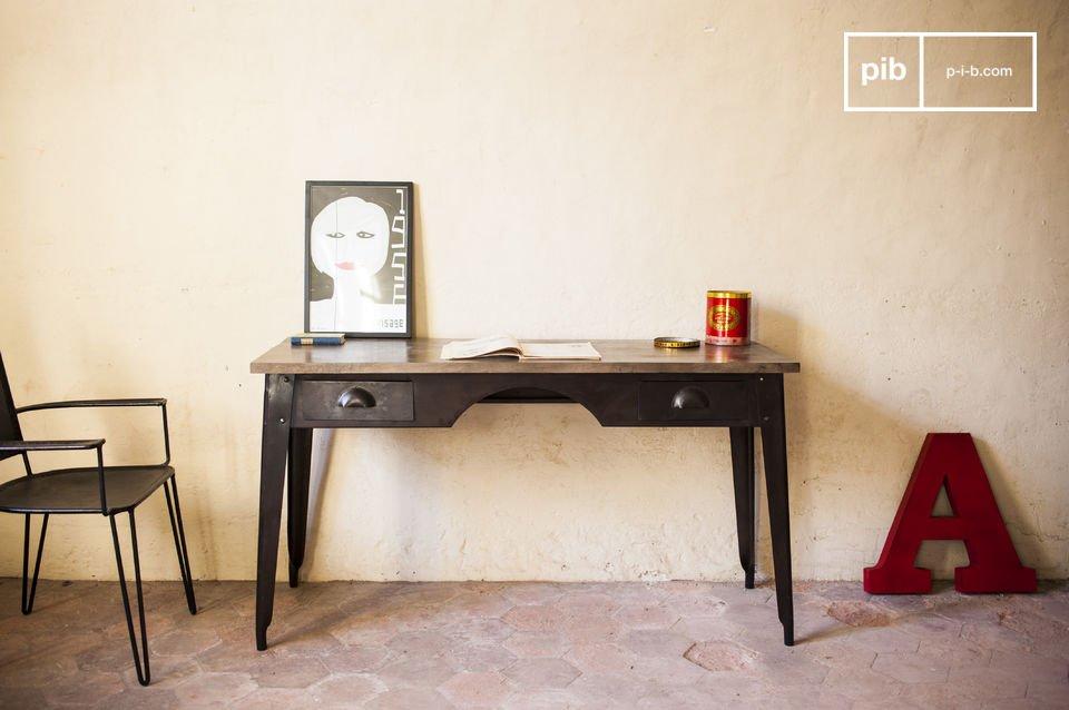 Desk Dabar