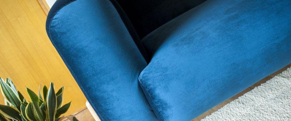 blue-velvet-armchair-viela